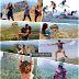 Pidurangala Challenge - Other Photo Collection