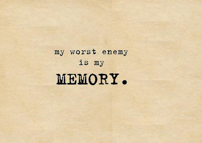 Sweet Memories Quotes Best Quotes