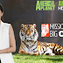 Animal Planet presents 'Mission Big Cat', an all-new season of exclusive programming on Big Cats