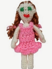 http://translate.google.es/translate?hl=es&sl=en&tl=es&u=http%3A%2F%2Fwww.rebeckahstreasures.com%2Fblog%2Fcrochet-toys-for-kelly-part-2-kellys-doll-pattern