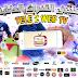 أروع برنامج لمشاهدة القنوات Tele2WebTV PRO 2017 يجب أن يكون من الآن ومدى الحياة  في هاتفك