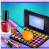 Makeup Kit Cosmetic Factory: Nail Polish Art Maker Game Tips, Tricks & Cheat Code
