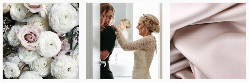 MELBOURNE BRIDAL COUTURE WEDDING DRESS DESIGNER AUSTRALIA