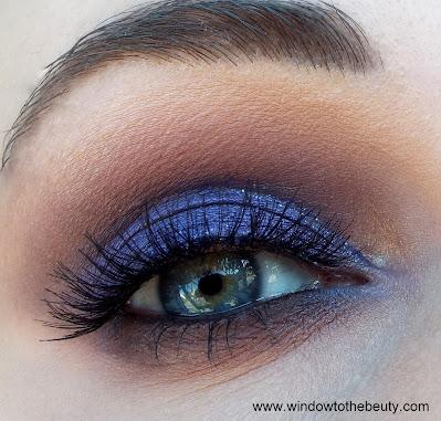 nabla makeup inspiration