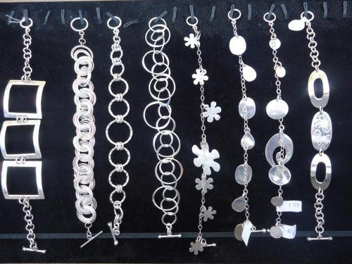 0f286b98bce7 Blog de Quk  El Mantenimiento de las joyas de plata