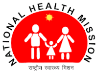 NHM HP Recruitment 2016 - 11 Independent Field Volunteers Posts