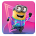 Game Despicable Me Minion Rush Mod Apk v4.5.0h For Android Versi Terbaru