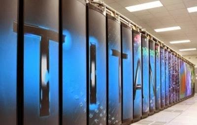"<img src=""supercomputer_titan.jpg"" alt=""supercomputer_titan"">"