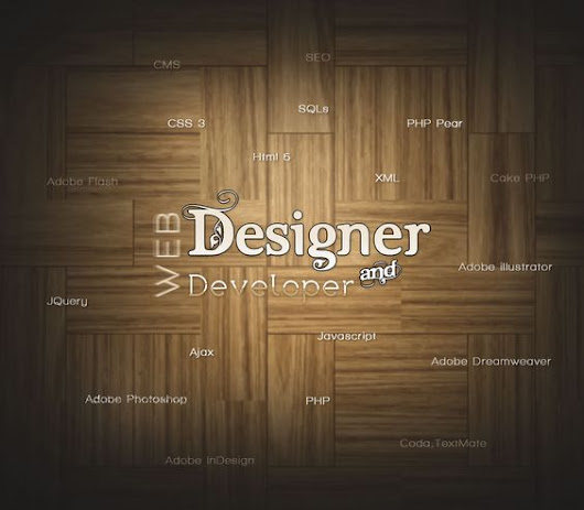 Customize Website Designing Agency In Agra || Top Web Designing Company In Agra ||