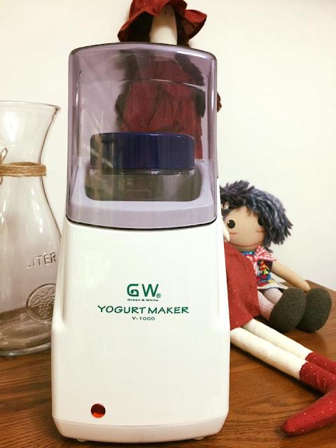 直立式優格機內罐-yogurt-maker-bottle-3