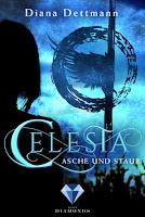 https://ruby-celtic-testet.blogspot.com/2017/11/celesta-asche-und-staub-von-diana-dettmann.html