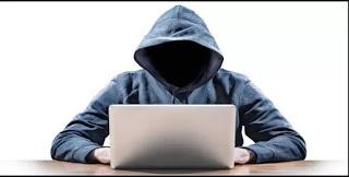 Hacker Juga Manusia Yang Memiliki Hati Bagai Manusia Lainnya
