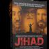 Kajian Bedah Buku Penggetar Iman di Medan Jihad