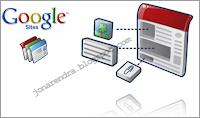 Cara Menggunakan Hosting File Gratis Di Google Site jonarendra