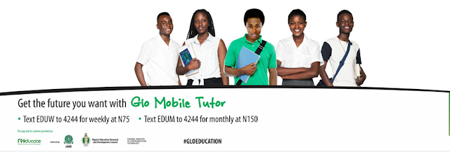 Glo_Mobile_Tutor
