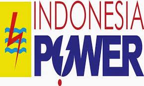 Lowongan PT Indonesia Power Untuk Mahasiswa D3
