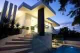 Berita terbaru tentang property indonesia