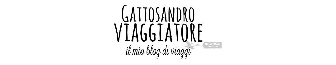 Dating Blog Diario