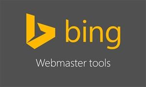 Tips SEO Mendaftarkan Website Blog di Google, Yahoo, dan Bing