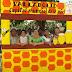 Celebran 8 años del nombramiento de Valladolid como Capital Mundial de la Miel
