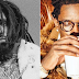 J. Cole anuncia nova turnê com Young Thug como grande convidado especial
