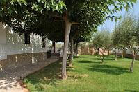 chalet en venta calle el galeote grao castellon jardin6