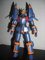 SRC Gunbuster 03