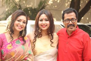 Ashna Habib Bhabna Biography, Hot HD Photos, Wallpapers With Actress Prova