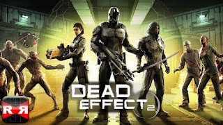 Dead Effect 2 download