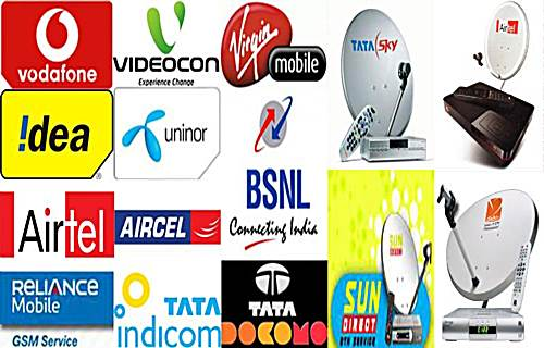 List of USSD Codes For All SIM Company For Retailers In