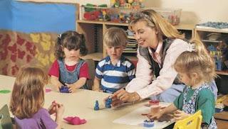 Model Pembelajaran Penemuan Discovery Learning