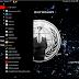 تعرف علي توزيعة Anonymous OS Live