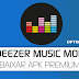 [Aplicativos]  Deezer Music Player: Songs, Radio & Podcasts v6.0.2.89 [Premium]