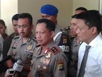 Tito Kirim Tim Khusus Selidiki Insiden Penyerangan GMBI
