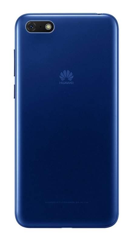Huawei Enjoy 8e Youth - Harga dan Spesifikasi Lengkap