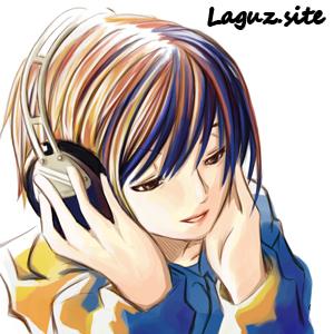 Maudy Ayunda - Cinta Datang Terlambat (OST Refrain) MP3