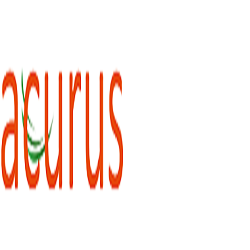 Acurus Solutions Walkin