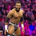 Cedric Alexander se torna o novo Cruiserweight Champion durante a WrestleMania