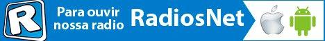 Parceiros da Radio Bless