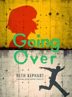 https://www.goodreads.com/book/show/17352909-going-over