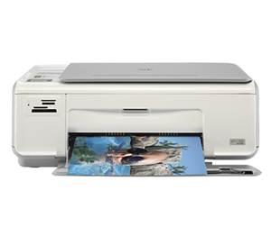 HP Photosmart C4288