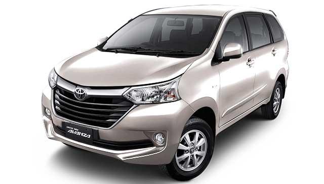 Grand New Avanza Gambar Kaskus Dealer Toyota Cakung Jakarta Ini Dia Spesifikasi Untuk Tipe Saat Ada 7
