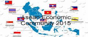 Mempersiapkan Kemampuan Diri Menghadapi Pasar Bebas Asean