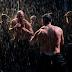 [News] 'Warrior' estreia sexta-feira no canal Max Prime