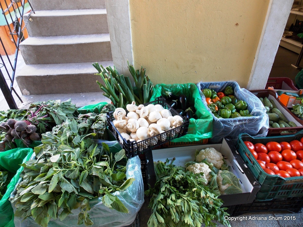 Supermarkets Gluten Free Rhodes Island