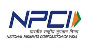 NPCI appoints Ms  Praveena Rai as Chief Operating Officer and Mr  Arif Khan as Chief Digital Officer