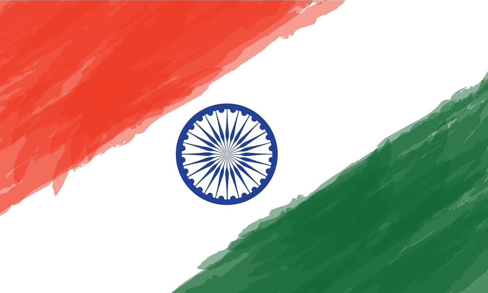 Indian Flag Images Wallpapers Download Indian%2BFlag%2BHD%2BWallpapers
