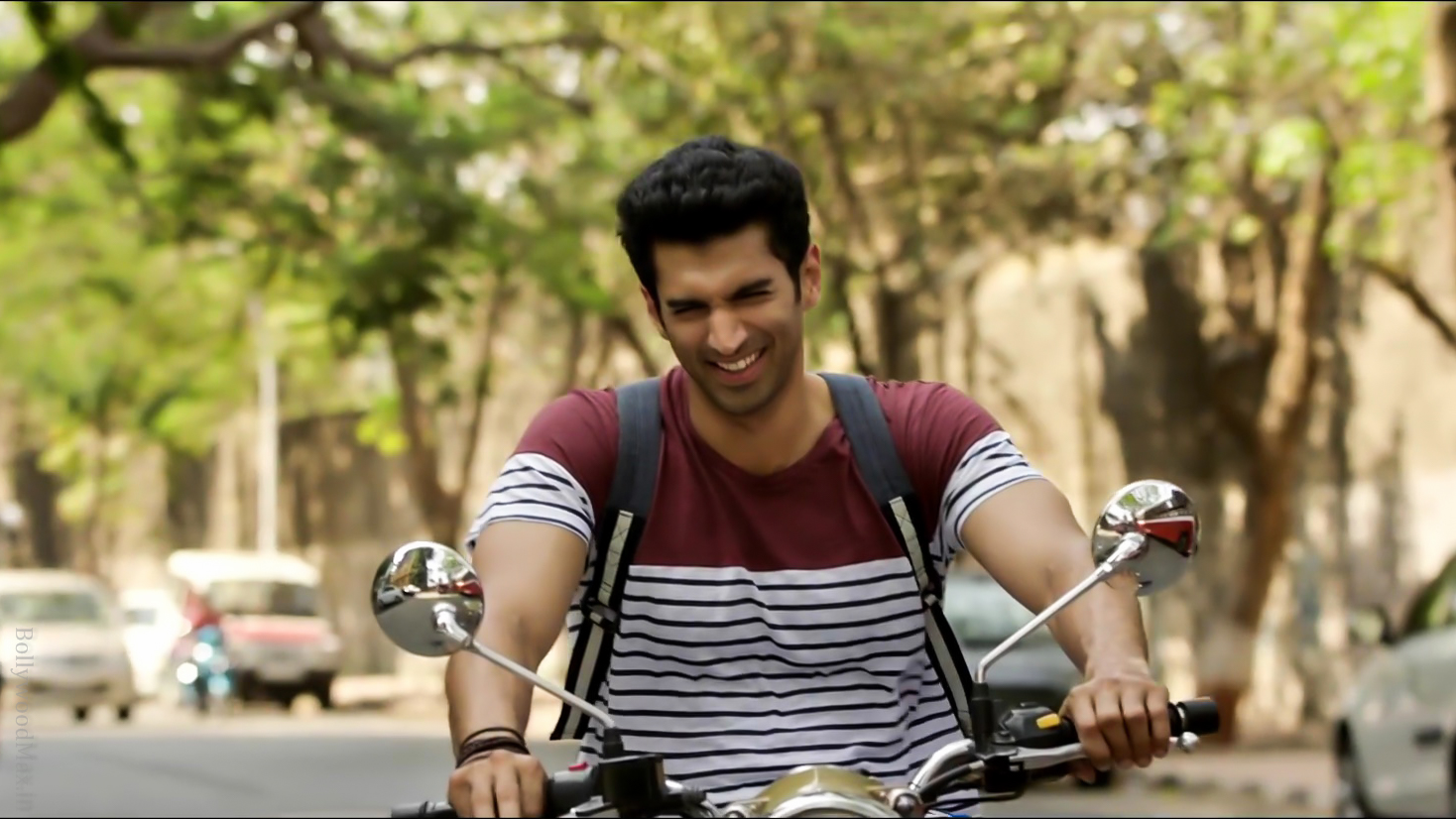 Ok Jaanu Hindi Movie 2017 - Pictures And Images-1303