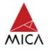 Best Career Opportunities in IT Companies through MEDIA & ENTERTAINMENT MANAGEMENT Program