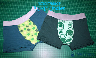 http://mommymade-de.blogspot.de/2015/06/freebie-boys-undies.html